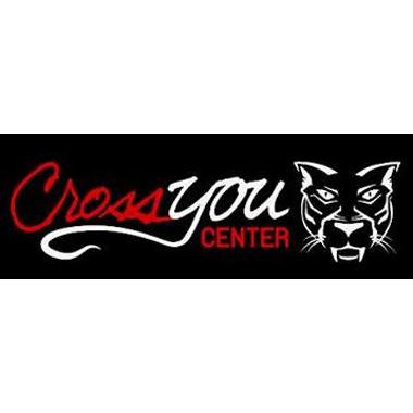Crossyou Center