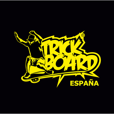 TrickBoard Spain