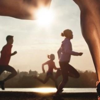 running senssai