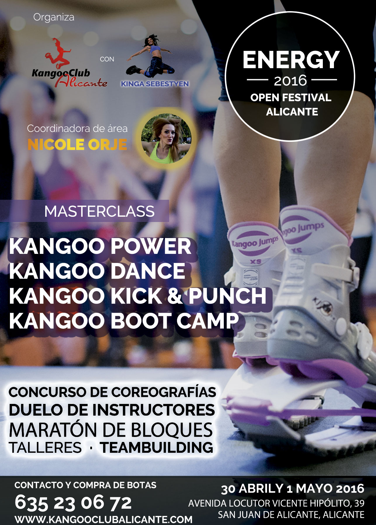 flyer-energy2016-kangoo-FB