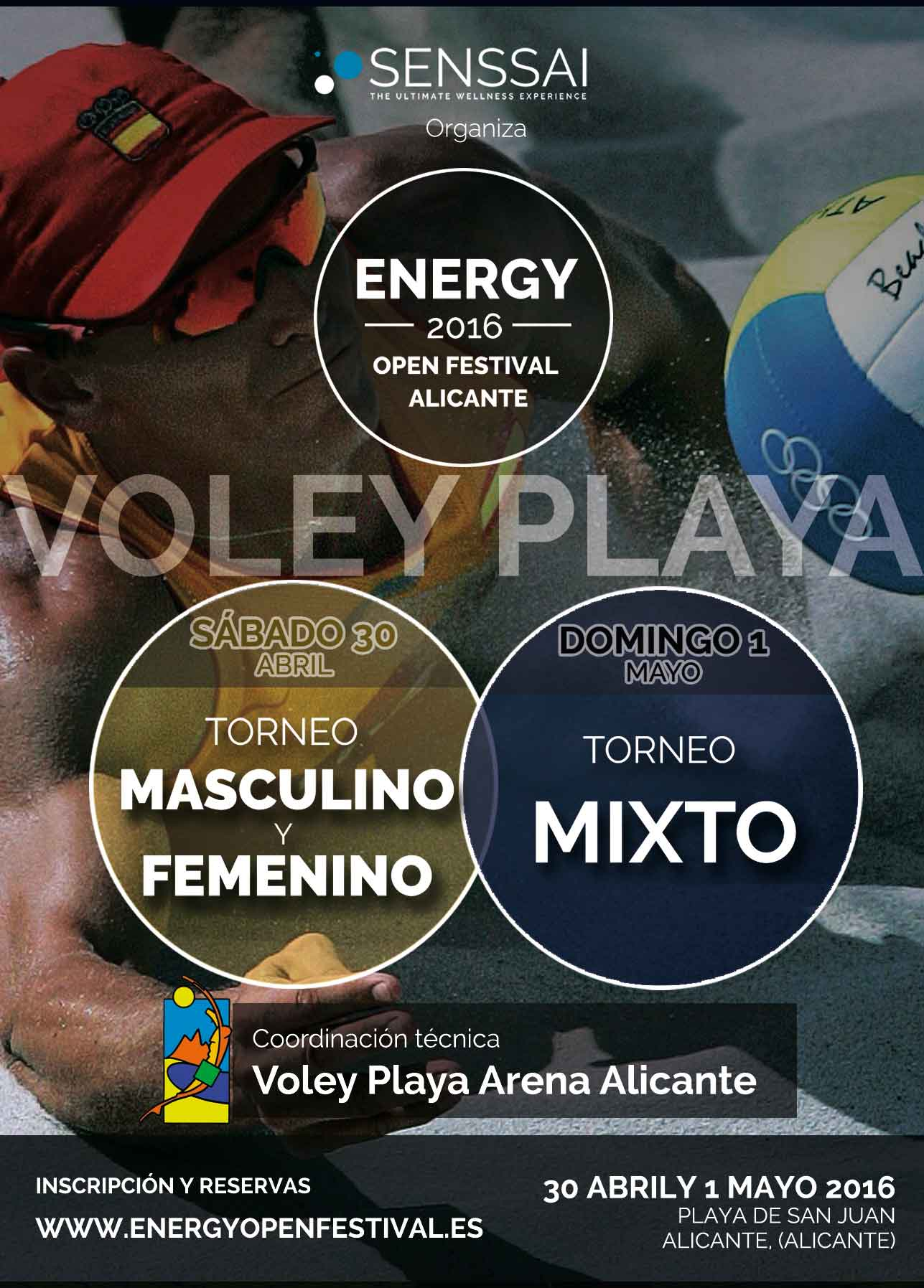 flyer-energy2016-volley2