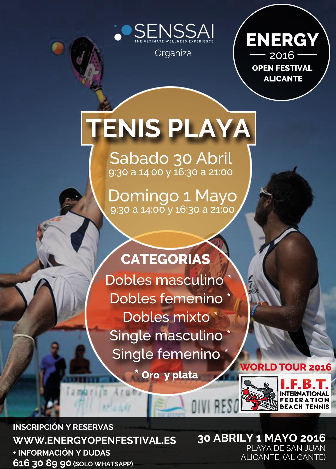 flyer-energy2016-tenis