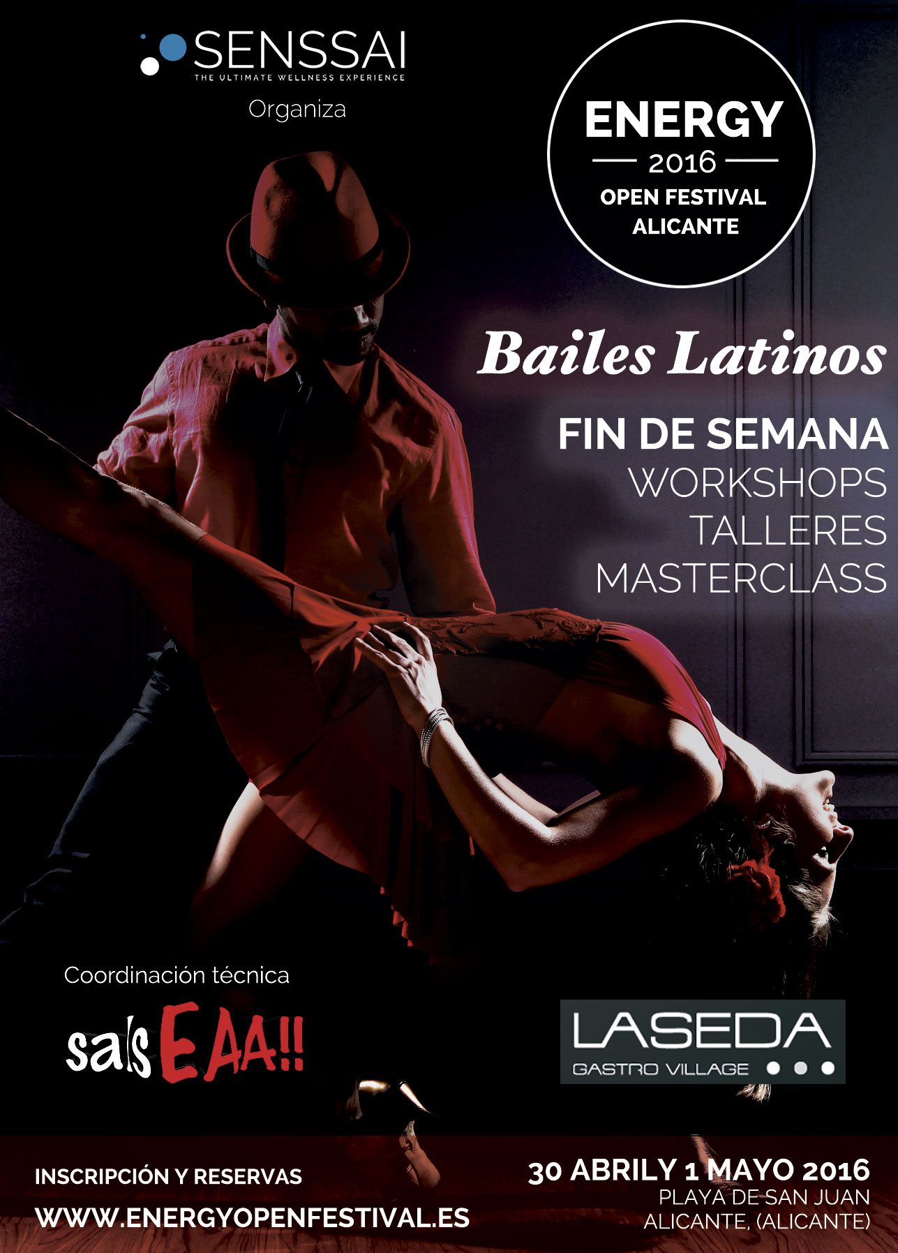flyer-energy2016-bailes-latinos